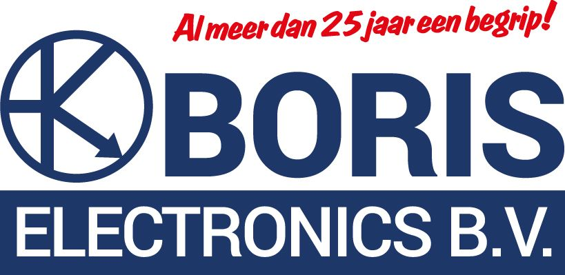 logo-25JAAR_nl.jpg