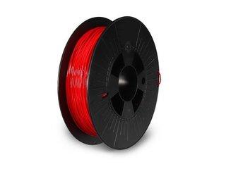 Filamenten voor 3D-printers