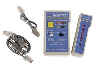 LAN-testers