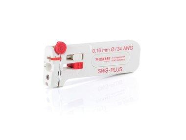 Jokari - SWS-Plus 016 (JOK40035)