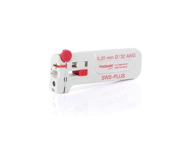 Jokari - SWS-Plus 020 (JOK40045)