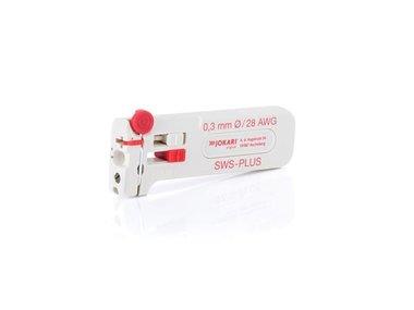 Jokari - SWS-Plus 030 (JOK40065)