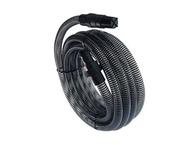 STANLEY - SUCTION & DELIVERY HOSE FOR SELF-PRIMING PUMPS (STN-PA43814)