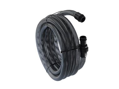 STANLEY - DELIVERY HOSE FOR SUBMERSIBLE PUMPS (STN-PA43815)