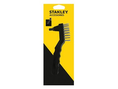 STANLEY LASSEN - BORSTEL (STW90082)