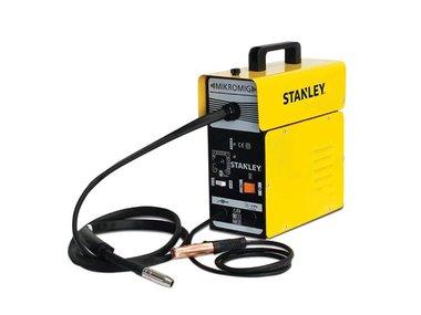 STANLEY LASSEN - MIKROMIG (STW10880)