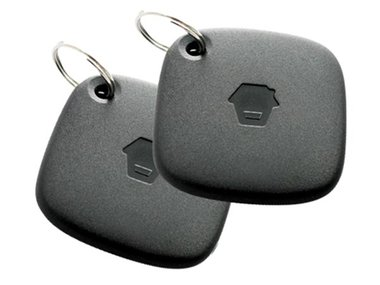 CHUANGO - RFID-TAG (2 stuks) (CG-TAG-26)