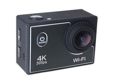ACK-8058W - 4K ACTIECAMERA MET WIFI (DV-10206)