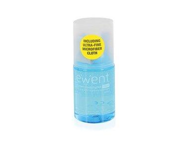 EWENT - SCHERMREINIGING - 200 ml (EM5671)