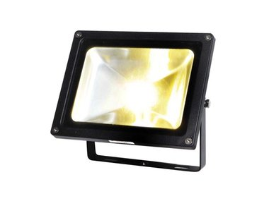 GARDEN LIGHTS - FLOOD 30 W - SPOT - 12 V (GL9502011)