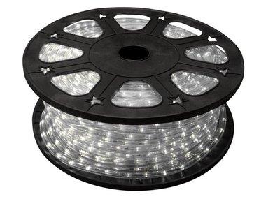 LED-LICHTSLANG - 45 m - KOUDWIT (HQRL45001)