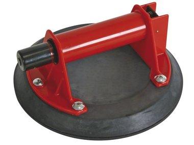PROFESSIONELE ZUIGNAP - max. 120 kg (HSCPRO)