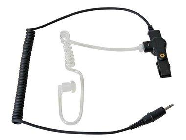 KENWOOD® KEP2 earphone 2,5mm plug for RK-3201&3202 (KNWA016)
