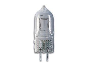 JDC 300W / 120V, GX6.35 (LAMP300/120OS)