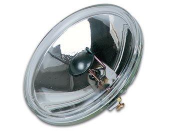 PAR36 LAMP  30W / 6.4V (LAMP36GE)