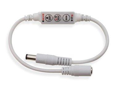 MINI LED-DIMMER (LEDC04)