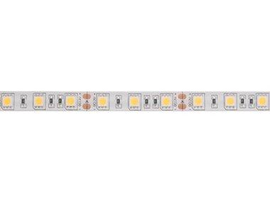 FLEXIBELE LEDSTRIP - NEUTRAALWIT - 300 LEDs - 5 m - 12 V (LS12M230NW1)