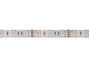 FLEXIBELE LEDSTRIP - RGB - 300 LEDs - 5 m - 12 V (LS12M230RGB1)