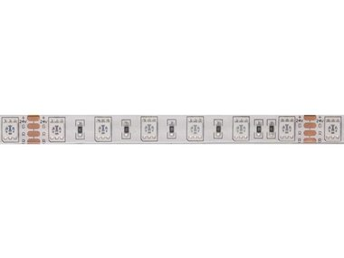 FLEXIBELE LEDSTRIP - RGB - 300 LEDs - 5 m - 24 V (LS24M230RGB1)