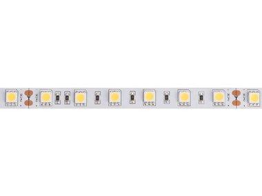 FLEXIBELE LEDSTRIP - NEUTRAALWIT - 300 LEDs - 5 m - 24 V (LS24N230NW1)
