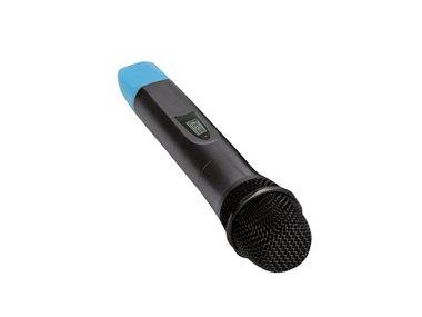 MICROFOON VOOR MICW40-41-42 (MICW47)