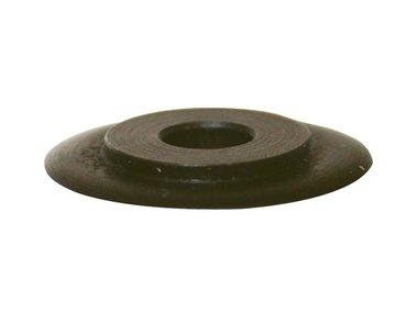 EGAMASTER - WIELTJE - VOOR BUIZENSNIJDER MS1722 EN MS1725 - 18 x 3 mm (MS631106)