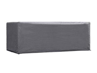 BUITENHOES VOOR TAFEL TOT 180 cm (OCT180)