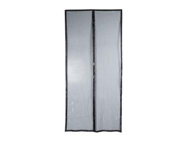 MAGNETISCHE HORDEUR - 100 x 220 cm (ONE1002)