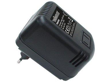 SPANNINGSOMVORMER 220 V NAAR 110 V, 45 W (PSD45N)