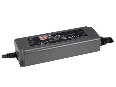 PWM-LEDVOEDING - 120 W - 12 V (PWM-120-12)