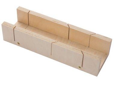 VERSTEKBAK - 250 x 55 x 80 mm (WI90250)
