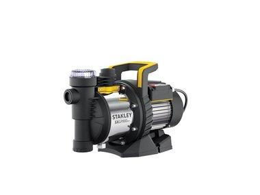 STANLEY - ZELFAANZUIGENDE POMP - 900 W (STN-P900SP)