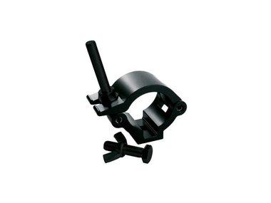 MINIKLEM - 100 kg (VDLPCS20)