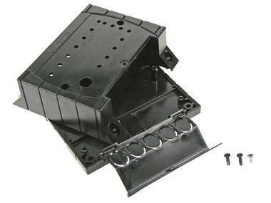VELLEMAN PROJECT BOX (VPB108)