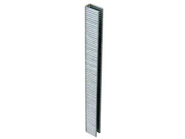 NIETJES 12.9 x 10 mm - 1000 st. (W9045271)