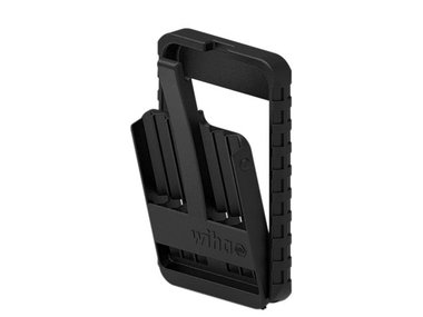 WIHA - SLIMBIT BOX empty (WH43163)