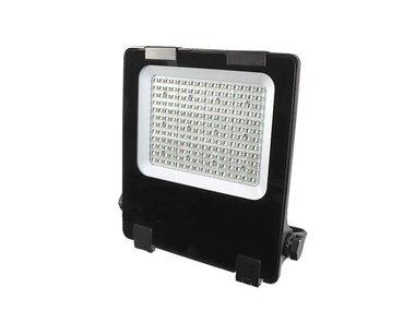 PROFESSIONELE LED-SCHIJNWERPER - 120 W - NEUTRAALWIT - 4000K (EFL120W40V1)