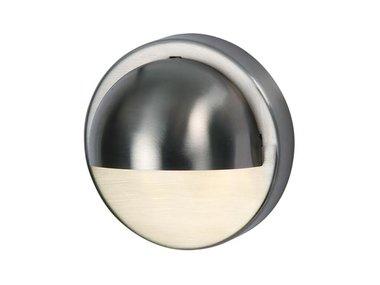 GARDEN LIGHTS - PALM - WANDVERLICHTING - 12 V - 35 lm - 1 W - 3000 K (GL2585061)
