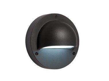 GARDEN LIGHTS - DEIMOS - WANDVERLICHTING - 12 V - 50 lm - 1 W - 3000/6000 K (GL3095011)