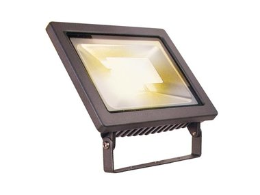 GARDEN LIGHTS - FLOOD 12 - SPOT - 12 V - 750 lm - 12 W - 3000 K (GL9508011)