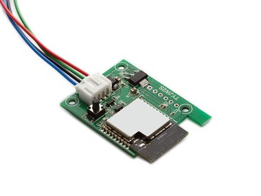 TUYA IoT-INTERFACE (WPI354)