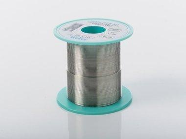 WELLER - WSW SCN M1 SOLDEERTIN 0.8 mm - 100 g (WE-WSWSCN100)