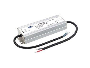 LEDVOEDING MET CONSTANTE SPANNING - 120 W 24 V 5 A - TRIAC DIMBAAR (GP-TH120N-24V)