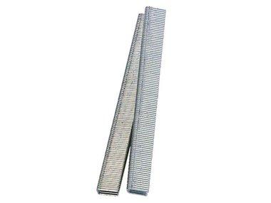 NIETJES 10 mm - 2000 st. (W151208M)