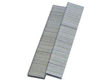 NIETJES 13 mm - 1600 st. (W151210M)