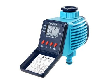 CELLFAST - DIGITALE WATERTIMER (CF52-095)