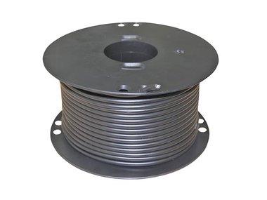 Grondkabel 50 m, kern 1,6 mm dubbel geïsoleerd (COR44921)