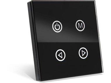 MULTIFUNCTIONELE TOUCH LED-CONTROLLER/DIMMER (LEDC11)