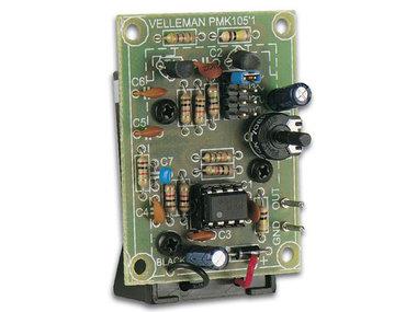 SIGNAALGENERATOR (MK105)