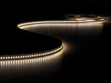 FLEXIBELE LEDSTRIP - WARMWIT 3500 K - 1080 LEDs - 5 m - 24 V (LQ24N680WW35N)